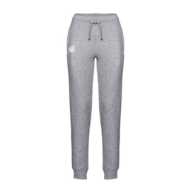 Tennis joggingbroek dames - Donna