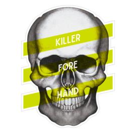 Tennis trui - Killer forehand