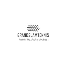 Grandslam - doubles
