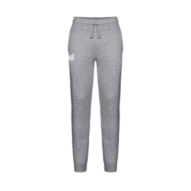 Tennis joggingbroek heren - Donna
