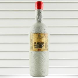 Le Argille Cabernet di Cabernet - 47 Anno Domini