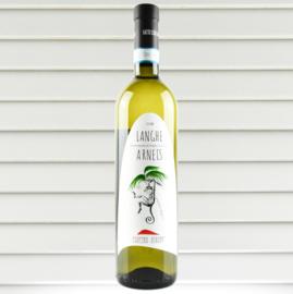 Arneis - Cascina Albano