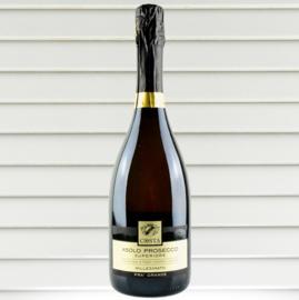 Asolo Prosecco Millesimato Dry - Costa Vini