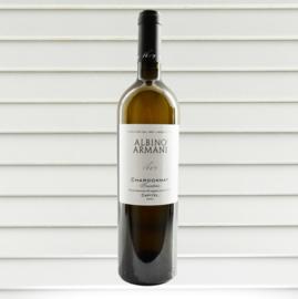Chardonnay Capitel - Albino Armani