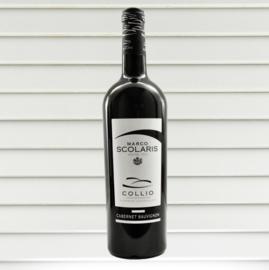 Cabernet Sauvignon - Marco Scolaris