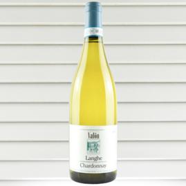 Chardonnay - Cascina Valön