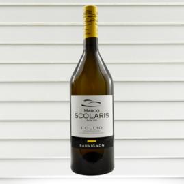 Sauvignon Blanc - Marco Scolaris