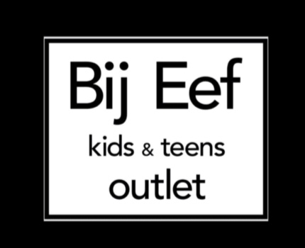 bijeef