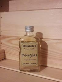 Douglas Spar Vodka