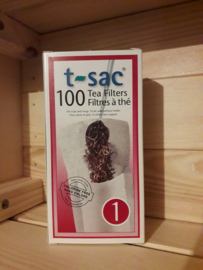 Theefilters T-Sac