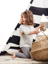 Tipi tent Kids Concept | monochroom