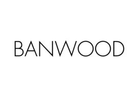Banwood bikes