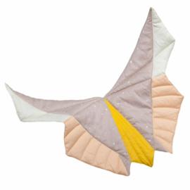 Mobiel large | vlinder