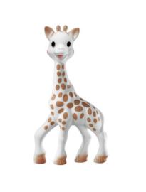 Sophie de giraf XL