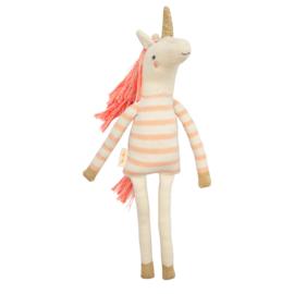Unicorn knuffel | Meri Meri