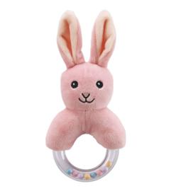 Rammelaar konijn | baby