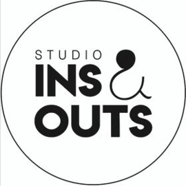 Studio Ins & Outs