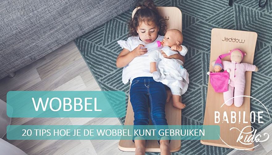 https://www.babiloekids.nl/c-4556830/20-tips-hoe-je-de-wobbel-kunt-gebruiken/