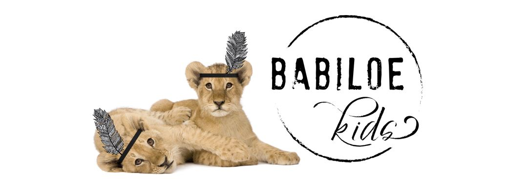 BABILOE KIDS
