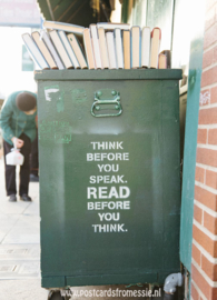 Think Read