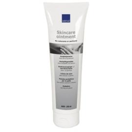 Skin Care Huidverzorgingscrème (Bariëre crème) (1 tube van 150 ml)