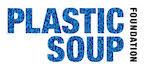 Plastic Soup Shop