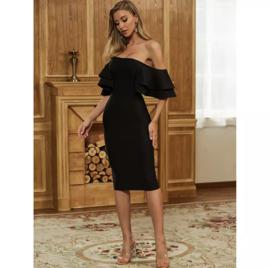 SOPHIA DRESS