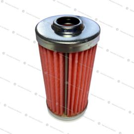 Dieselfilter
