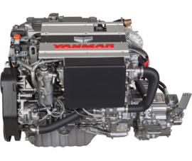 4LV 150/170/195/230/250