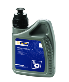 Vetus transmission oil 1L
