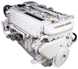 6CXM-GTE2