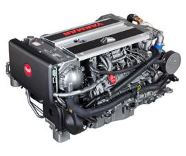 8LV 320/350/370