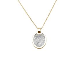 DAISY YG  silver € 524,-