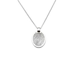 DAISY WG silver € 524,-
