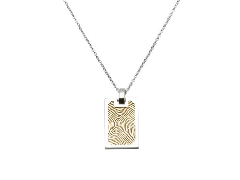 HEATHER silver € 334,-
