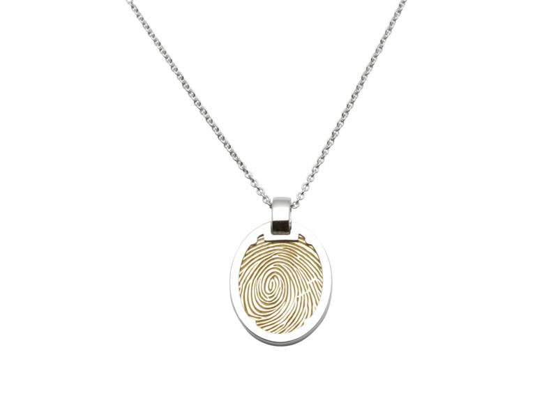 DAISY silver € 334,-