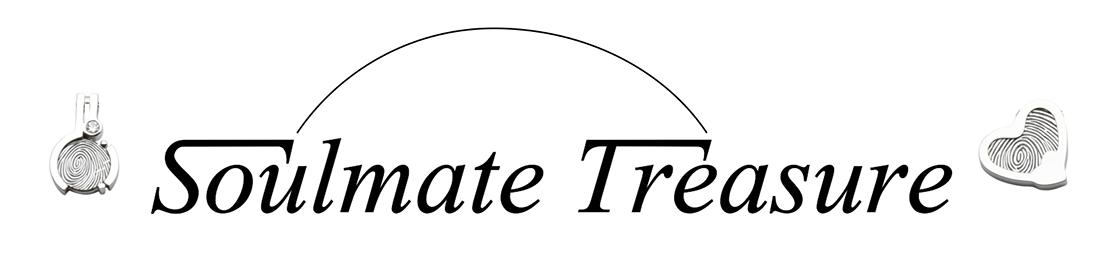 soulmate-treasure.com