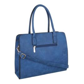Prachtige handtas