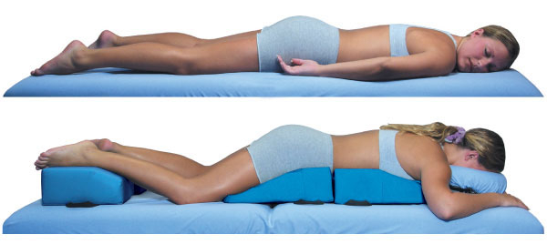 Wel of geen bodyCushion