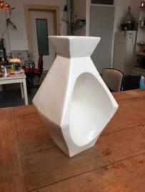 YH Vase