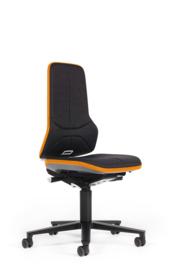 Bimos werkstoel Neon 2 9563