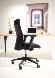 Bureaustoelen als beste getest