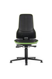 Bimos werkstoel Neon 1 9560