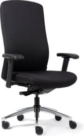 Pro Only Bureaustoel XL Arbo Goedgekeurd