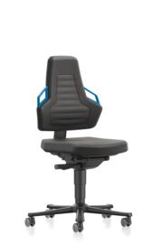 Bimos werkstoel Nexxit 2 9033