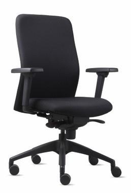 Enkele tips voor het kiezen van de juiste bureaustoel