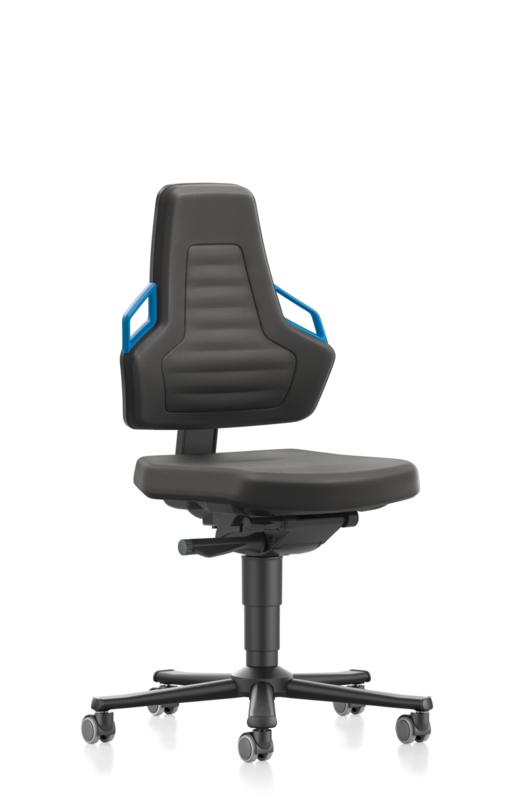 Bimos werkstoel Nexxit 9033
