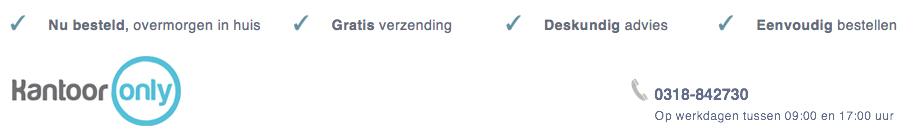 BureaustoelenOnly.nl - Bureaustoelen en Zit Sta oplossingen!