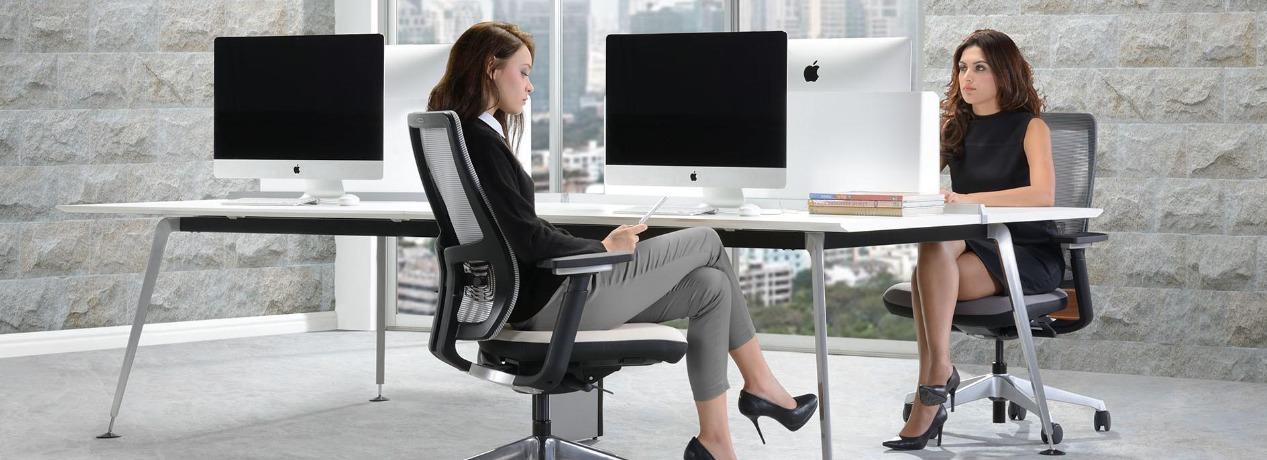 Arbo goedgekeurde bureaustoelen bij BureaustoelenOnly