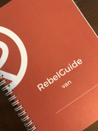 ACTIE | RebelGuide